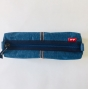 Trousse simple NEW LIGHT Blue / Jean