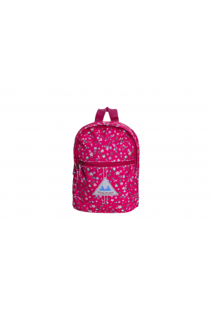 Sac a dos  XS PP19  LIBERTY Framboise