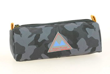 Trousse simple CAMO Black CAMO