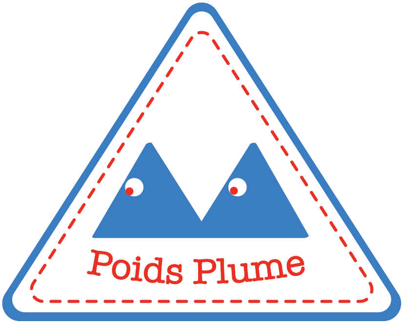 Poids Plume France